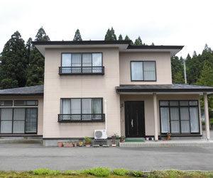 nakamura-before